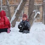 Фото: Частный детский сад Раздолька